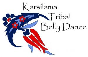 cropped-Karsilama-Logo-1-COLOR-copy-1.jpg