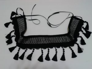 black-tassle-belt-20